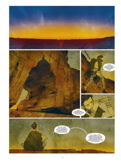 Page 5 Shangri-La
