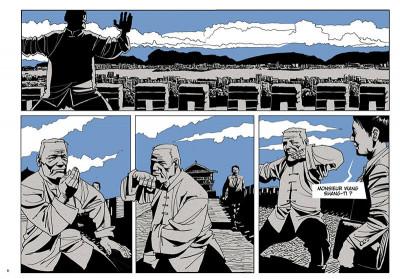 Page 3 Nankin