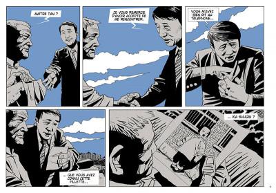 Page 4 Nankin