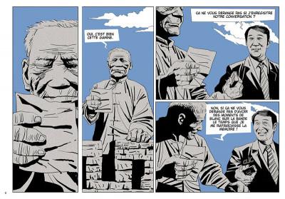 Page 5 Nankin
