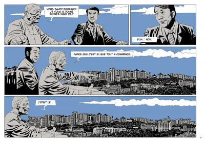 Page 6 Nankin