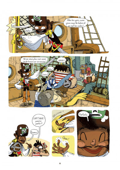 Page 3 Paco