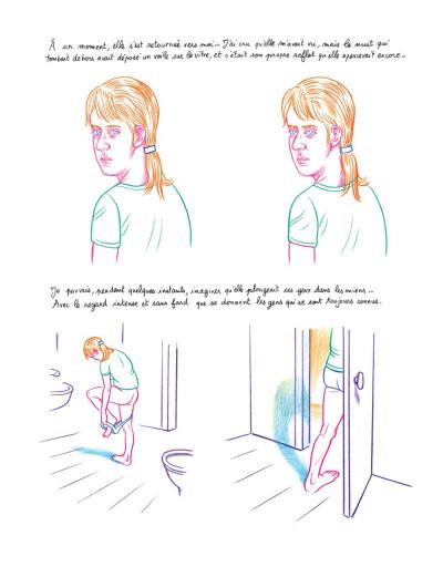 Page 3 Un père vertueux