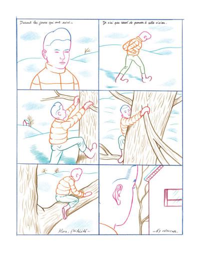 Page 5 Un père vertueux