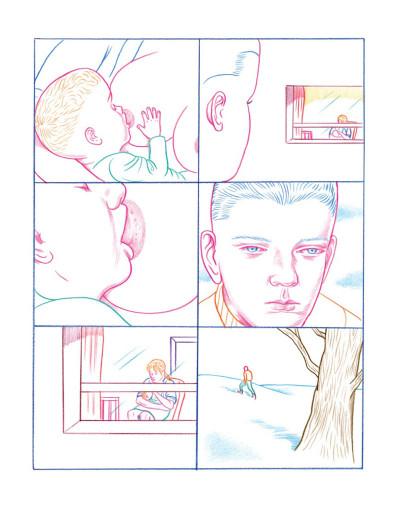 Page 7 Un père vertueux