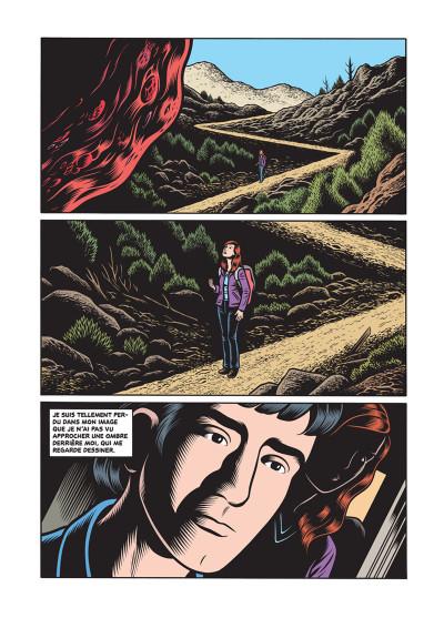 Page 4 Dédales