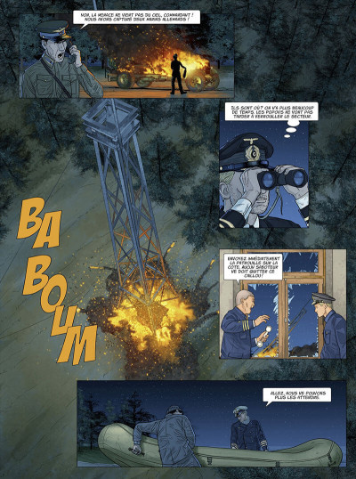 Page 4 U-47 tome 12