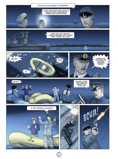 Page 5 U-47 tome 12
