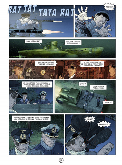 Page 6 U-47 tome 12