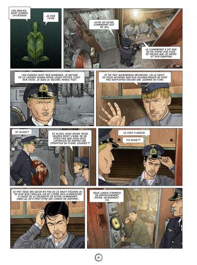 Page 7 U-47 tome 12