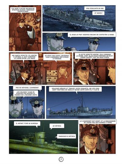 Page 8 U-47 tome 12