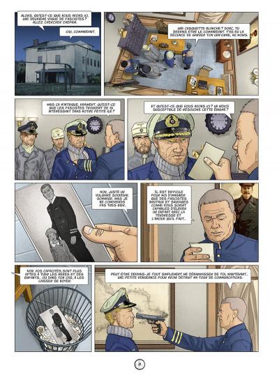 Page 9 U-47 tome 12