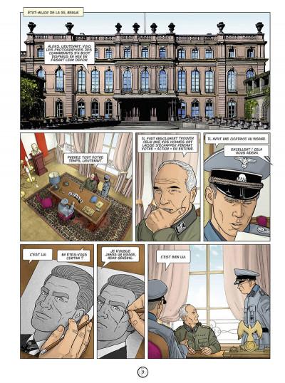 Page 4 U-47 tome 13