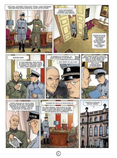 Page 5 U-47 tome 13