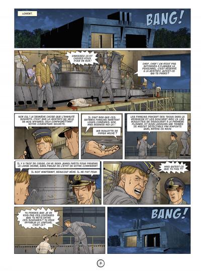 Page 6 U-47 tome 13