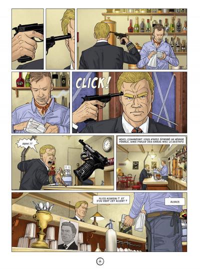 Page 7 U-47 tome 13