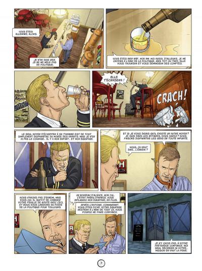 Page 8 U-47 tome 13