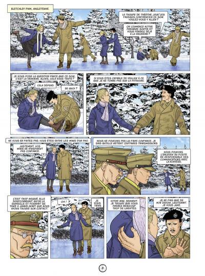 Page 9 U-47 tome 13