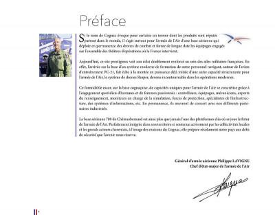 Page 9 La base aérienne de cognac