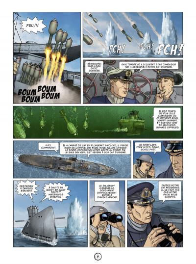 Page 8 U-47 tome 14