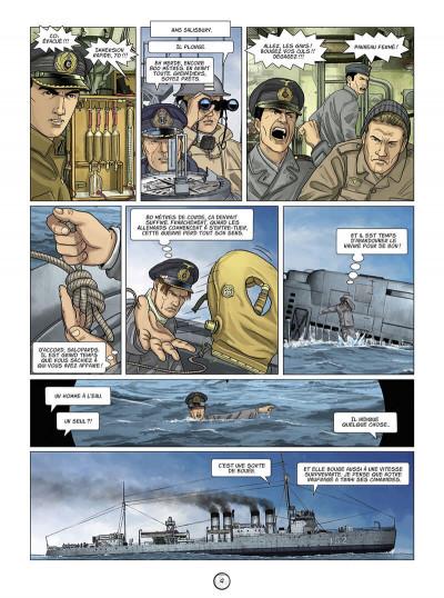 Page 9 U-47 tome 14