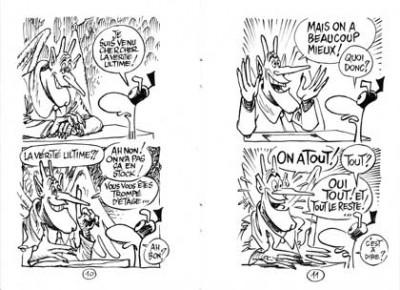 Page 4 le sac à malices
