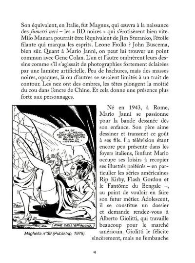 Page 4 Sex maniak