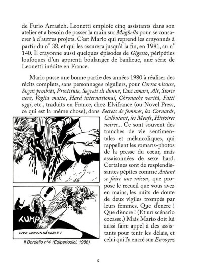 Page 6 Sex maniak