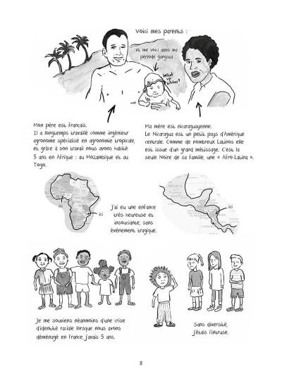Page 7 L'histoire d'une huître