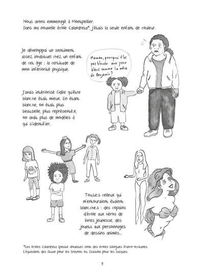 Page 8 L'histoire d'une huître