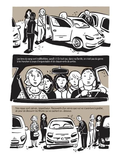 Page 4 avant d'oublier