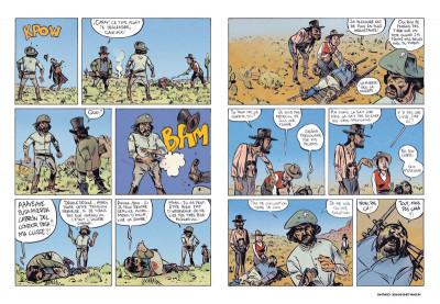 Page 1 Santiago