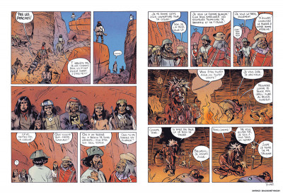 Page 2 Santiago