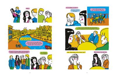 Page 2 Abba cherche Frida