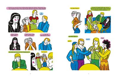 Page 3 Abba cherche Frida