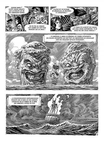 Page 0 Barlovento