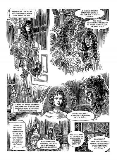 Page 6 Barlovento