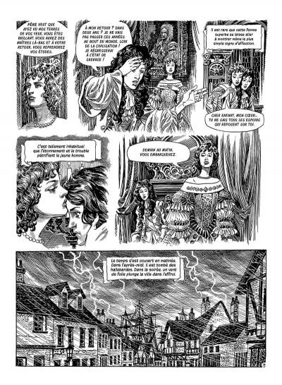 Page 7 Barlovento
