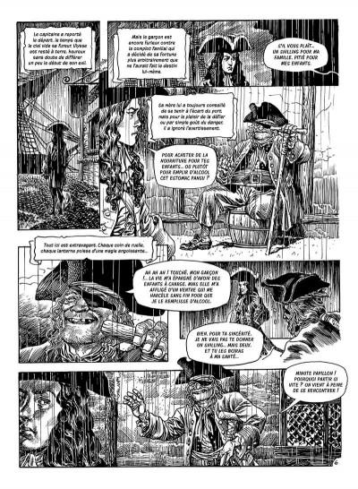 Page 8 Barlovento