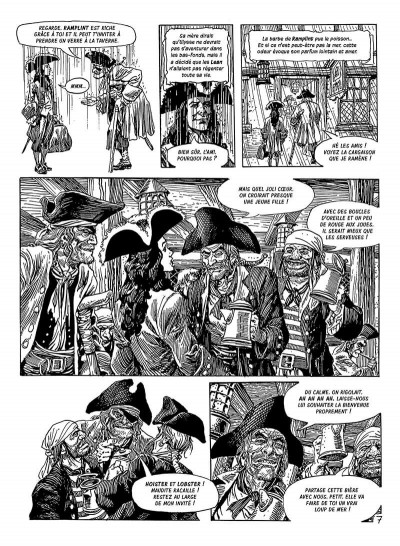 Page 9 Barlovento