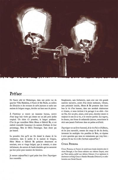 Page 4 Daytripper
