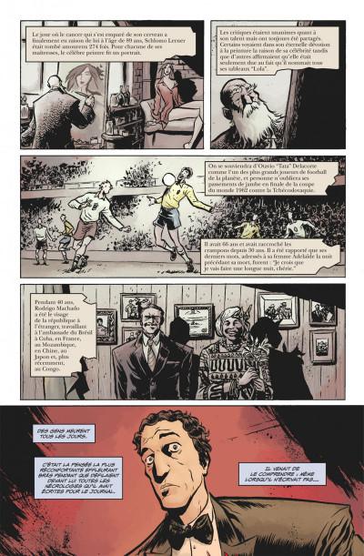 Page 7 Daytripper