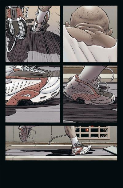 Page 5 nou3