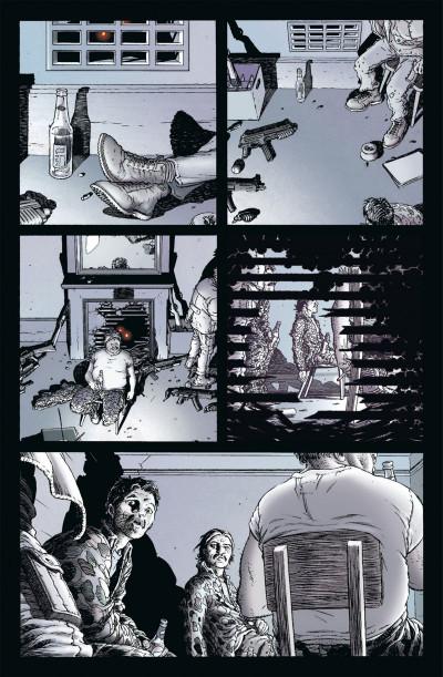 Page 7 nou3