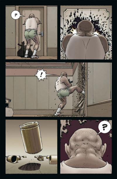 Page 9 nou3