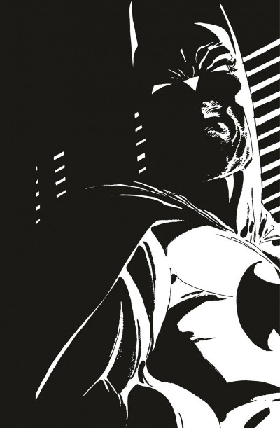 Page 2 Batman ; un long halloween
