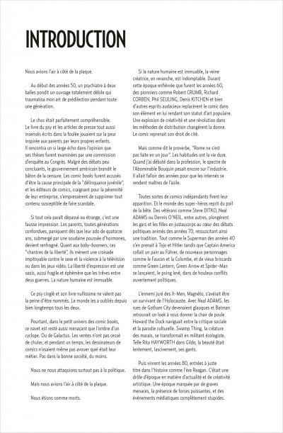 Page 4 Batman ; the dark knight strikes again + dvd/Blu-Ray