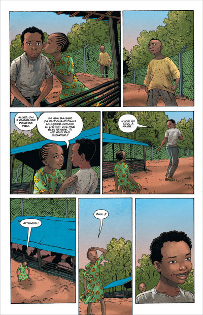 Page 7 soldat inconnu tome 3