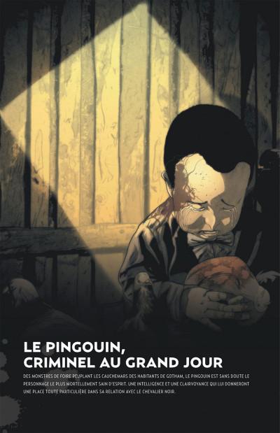 Page 4 la splendeur du Pingouin
