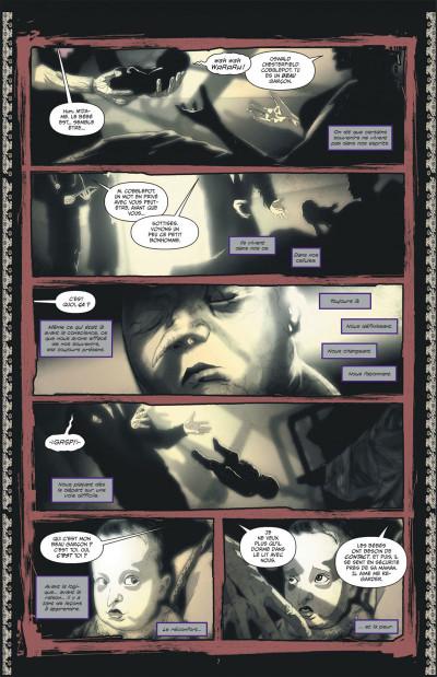 Page 7 la splendeur du Pingouin